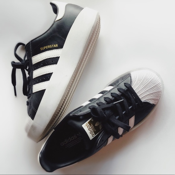 Superstar EDITION Adidas LIMITED LIMITED Superstar EDITION Adidas EDITION Superstar Adidas Adidas LIMITED Superstar iTlPXukwOZ